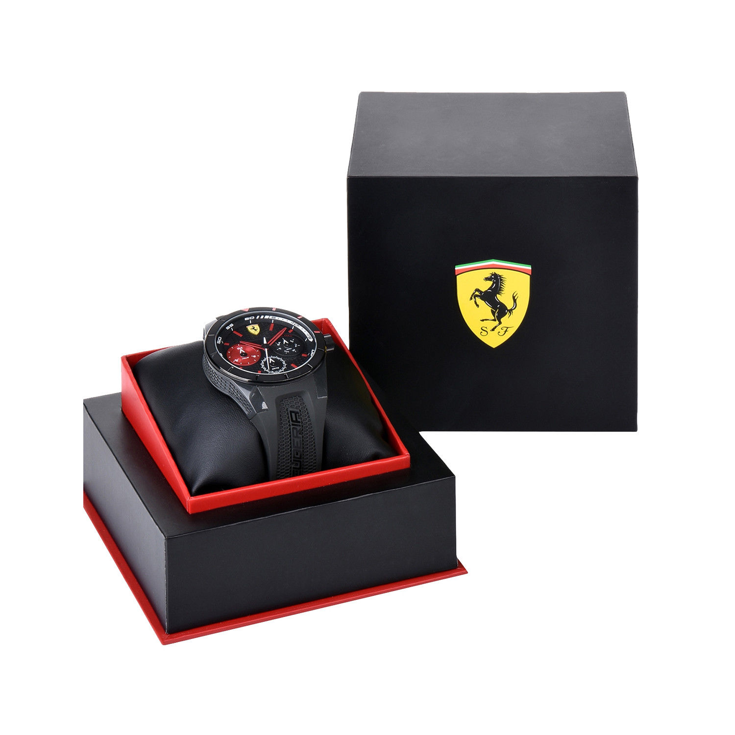 watch amazon ferrari watches kids dp com