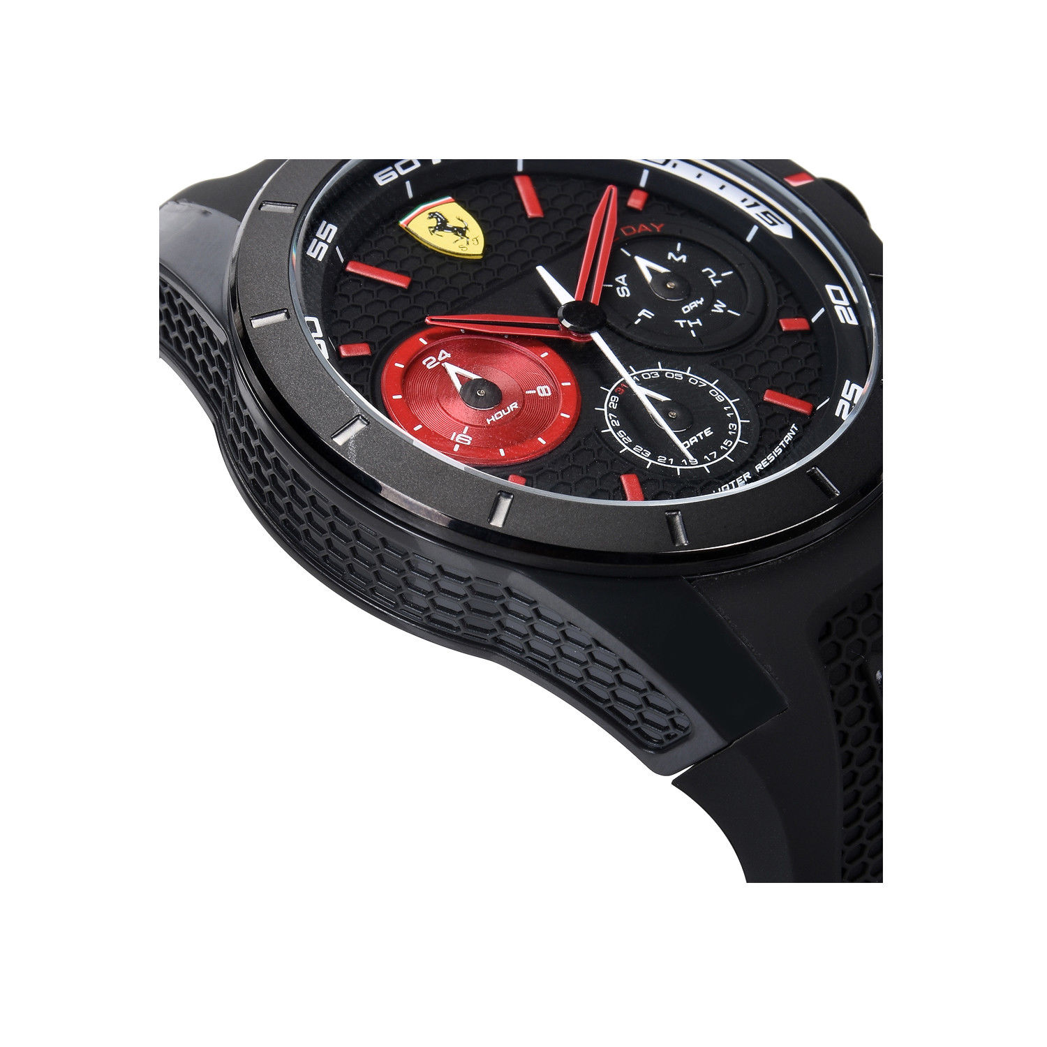 watch online en official ferrari watches us xx kids quartz store kers r man scuderia
