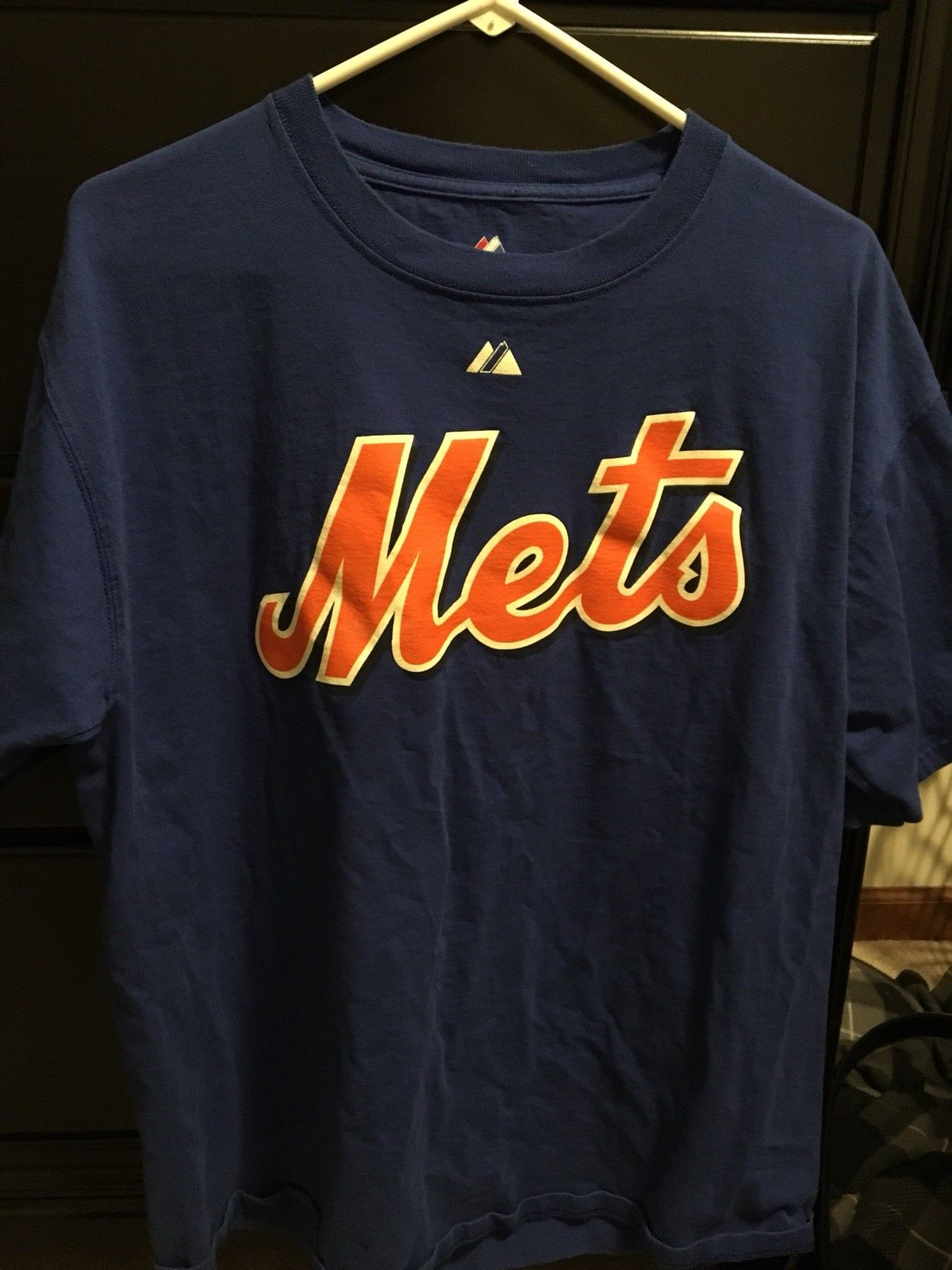 7e737029 New York Mets Mens T Shirt – EDGE Engineering and Consulting Limited