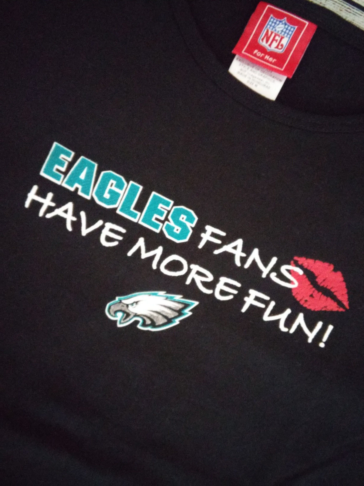 detailed look 89520 b7ec9 Philadelphia Eagles T Shirts Amazon – EDGE Engineering and ...