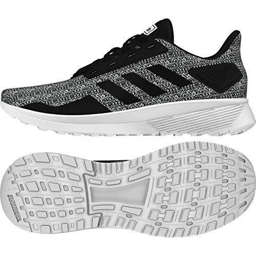8363267e5fc Men – Adidas Men s Duramo 9 Wide Running Shoe Adidas
