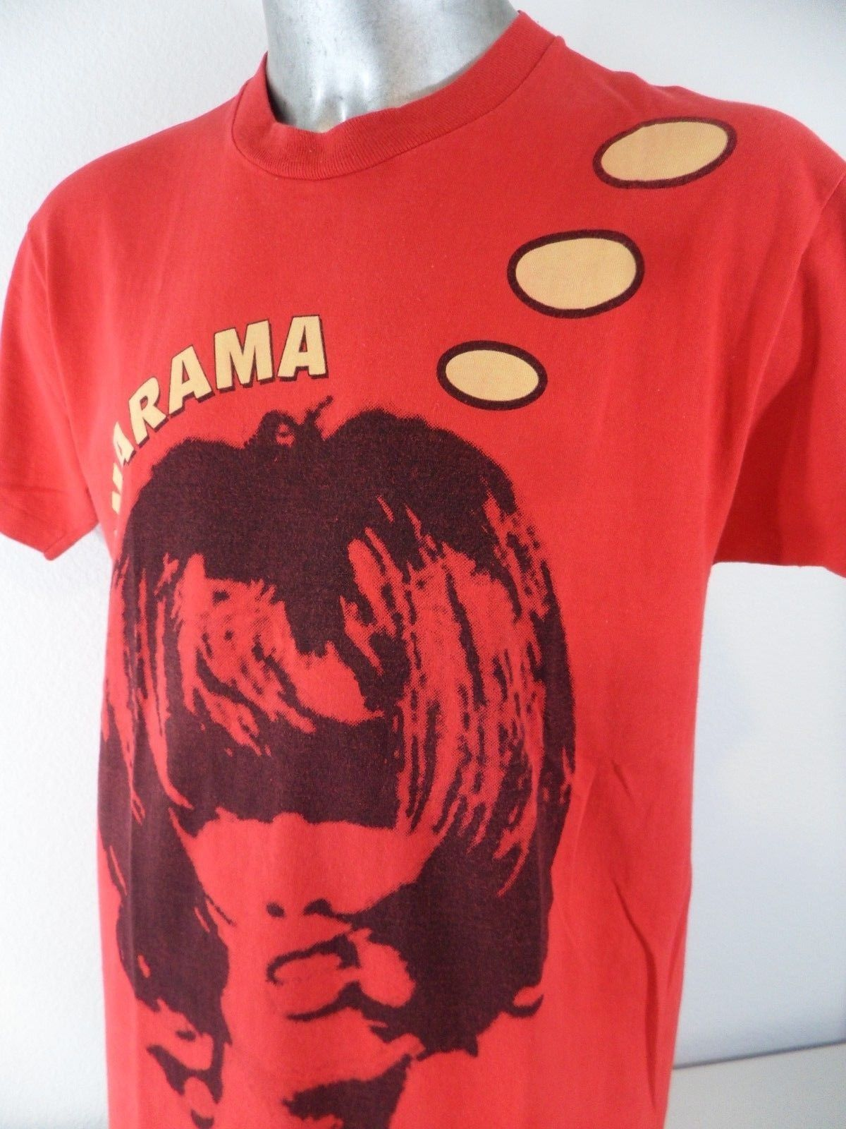 I Cant Believe This Vintage T-Shirt